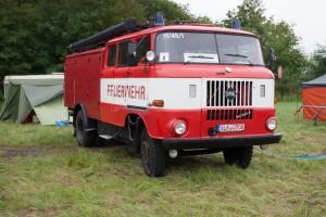 W50-LF16.jpg